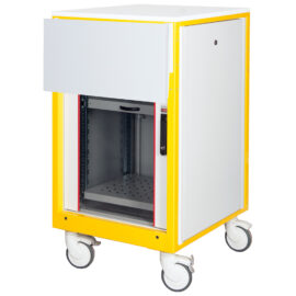 Lande Workstations and Office Solutions Cabinets