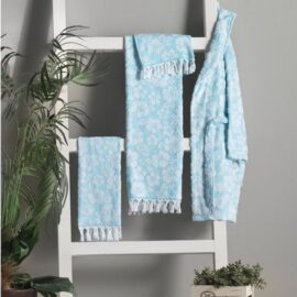 Sarev Towels and Bathrobes